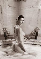 Desnudos toscanos 70