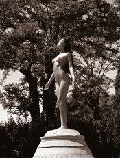 Desnudos toscanos 77
