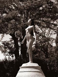 Tuscany Nudes 77