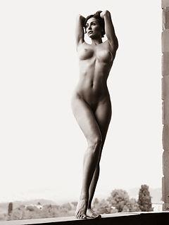 Tuscany Nudes 78