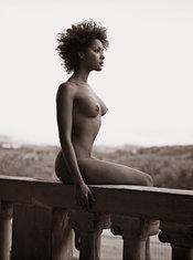 Desnudos toscanos 80