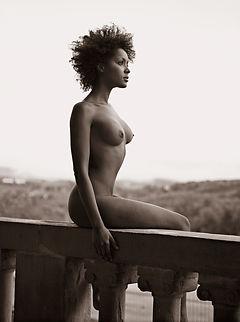 Tuscany Nudes 80