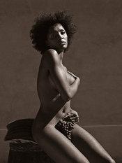Desnudos toscanos 81
