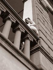 Desnudos toscanos 82