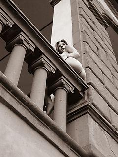 Tuscany Nudes 82