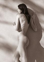 Desnudos toscanos 85