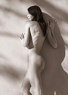 Tuscany Nudes 85