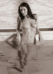 Desnudos toscanos 86