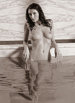 Tuscany Nudes 86