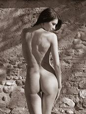 Desnudos toscanos 87