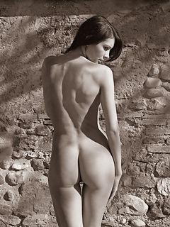 Tuscany Nudes 87
