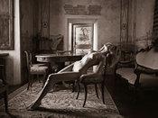 Desnudos toscanos 89