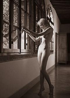 Tuscany Nudes 92