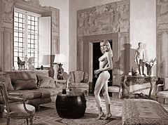 Tuscany Nudes 93