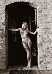 Desnudos toscanos 95