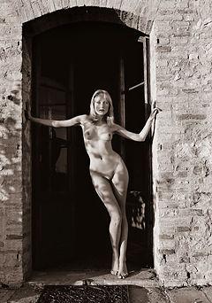 Tuscany Nudes 95