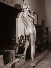 Desnudos toscanos 96