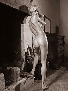 Tuscany Nudes 96