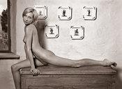 Desnudos toscanos 97