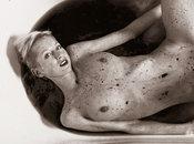 Desnudos toscanos 98