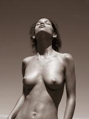 Desnudos toscanos 100
