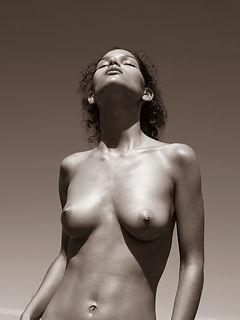 Tuscany Nudes 100