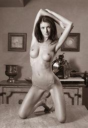 Desnudos toscanos 105