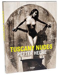 Tuscany Nudes