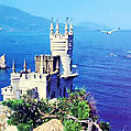Facts about Yalta - Living History