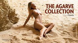 The Algarve Collection